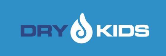 dry-kids